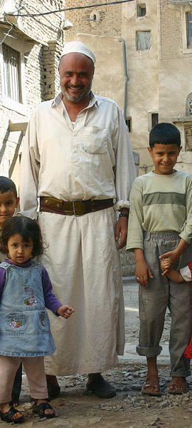 Yemen 2005 / اليمن ٢٠٠٥